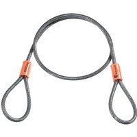 Kryptonite Kryptoflex Seatsaver Cable 76 cms