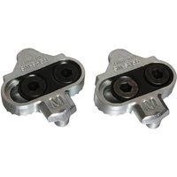 Shimano SPD SM-SH56 Replacement Cycling Cleats - One Option - One Colour