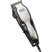 Maquinilla de cortar el pelo Wahl Chromepro 26Pce Mains