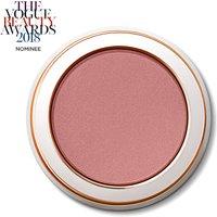 EX1 Cosmetics Blusher 3g (Various Shades) - Natural Flush