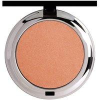Bellpierre Cosmetics Compact Bronzer Peony