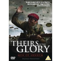 Theirs is the Glory (Remastered)