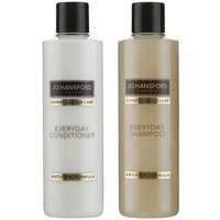 Jo Hansford Expert Colour Care Everyday Shampoo (250ml) and Conditioner (250ml)