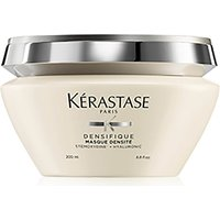 Kerastase Densifique Masque Densite 200ml