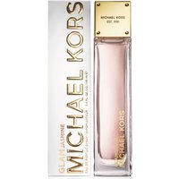 Eau de Parfum Glam Jasmine de MICHAEL KORS 100 ml