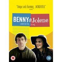 Benny and Jolene