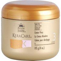 Image of KeraCare Crème Press (115g)