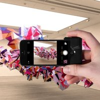 Camera Shutter for iPhone 5 - Gadgets Gifts