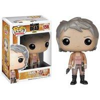 The Walking Dead Carol Peletier Pop! Vinyl Figure - Walking Gifts