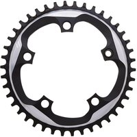 SRAM Force 1 X-Sync 11 Speed Chain Ring - BB30 or GXP - 110 BCD 44T