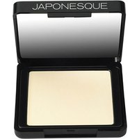 Japonesque Velvet Touch Finishing Powder