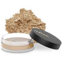 INIKA Mineral Foundation Powder (varios colores) - Trust