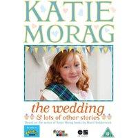 Katie Morag and the Wedding