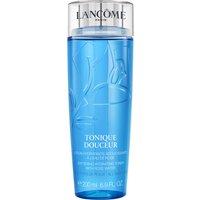 Tonificante Lancôme Tonique Douceur - 200ml