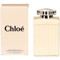 Chloe Signature Body Lotion (200ml)