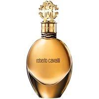 Roberto Cavalli Eau de Parfum - 50ml