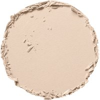 PUR 4-in-1 Pressed Mineral Make-up 8g (Various Shades) - Porcelain