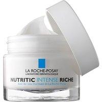 La Roche-Posay Nutritic Intense Rich 50ml