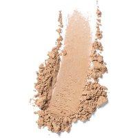 Polvo Perfecting Loose Powder deEstée Lauder de 10 g - Light Medium