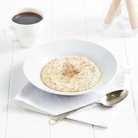 Meal Replacement Porridge Oats