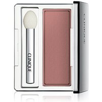 Sombra de Ojos Individual Clinique 'All About Shadow' Singles - Nude Rose