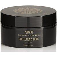 Pomada Hair Styling deGentlemen's Tonic(85 g)