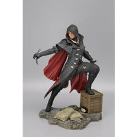 Assassin's Creed Syndicate Evie Frye, the Intrepid Sister Figure - Sister Gifts