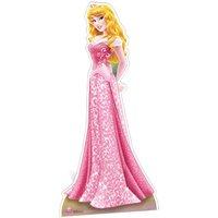 Disney Princess Sleeping Beauty Aurora Cut Out
