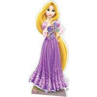 Disney Princess Tangled Rapunzel Cut Out