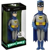 DC Comics Batman 1966 Vinyl Sugar Idolz Figure - Comics Gifts