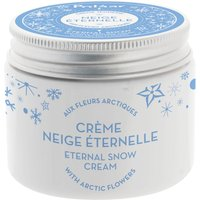 Crema Eternal Snow de Polaar 50 ml
