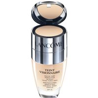 Base de Maquillaje Dúo LancômeTeint Visionnaire Skin Perfecting (30ml) - 02 Lys Rose
