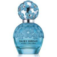 Daisy Dream Forever Eau de Parfum de Marc Jacobs (50 ml)