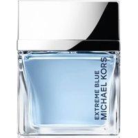 Michael Kors Extreme Blue Eau De Toilette (70ml)