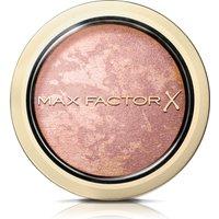 Colorete Crème Puff Face de Max Factor - Alluring Rose