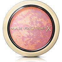 Colorete Crème Puff Face de Max Factor - Seductive Pink