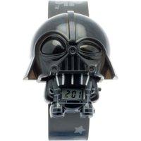 BulbBotz Star Wars Darth Vader Watch - Star Wars Gifts