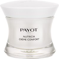 Image of PAYOT Nourishing and Restructuring Cream for Dry Skin 50ml