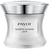 Crema de Día Antiedad Supreme dePAYOT50 ml