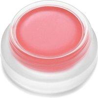 Color para labios y mejillas Lip2Cheek de RMS Beauty - Demure