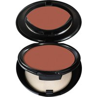Cover FX Pressed Mineral Foundation 12g (Various Shades) - P120