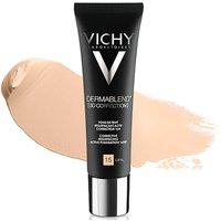 Base de Maquillaje Correctora3dDermablendde Vichy30 ml - Opal 15