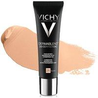 Base de Maquillaje Correctora3dDermablendde Vichy30 ml - Nude 25