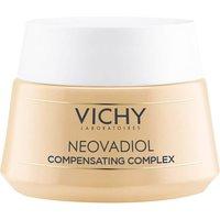Crema Cuidado de Día N/C con Complejo SustitutivoNeovadiol de Vichy 50 ml