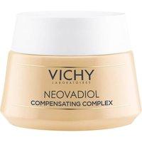 Crema de Cuidado de Día con Complejo Sustitutivo Neovadiol de Vichy50 ml