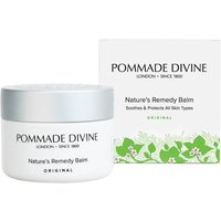 Pommade Divine Nature's Remedy Multi-Purpose Balm 50ml