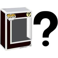 Marvel Assorted Damaged Pops - Marvel Gifts