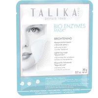 Mascarilla iluminadora Bio Enzymes Mask de Talika 20 g