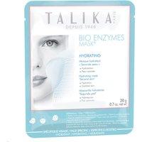 Talika Bio Enzymes Hydrating Mask 20g