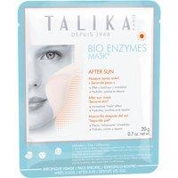 Talika Bio Enzymes Mask - After Sun 20g